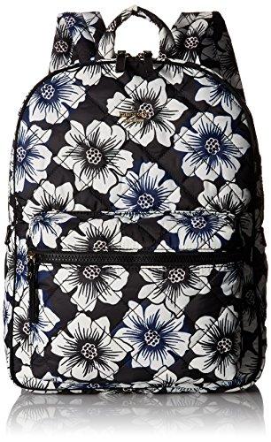 kate-spade-new-york-ridge-street-siggy-backpack-black-multi-one-size