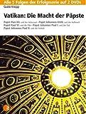 Der Vatikan Die Macht kostenlos online stream