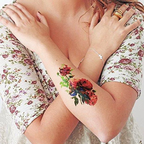 pivoine-de-brotero-tatouages-temporaires