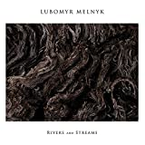 Rivers And Streams [Vinilo]