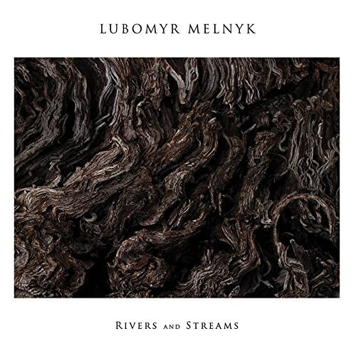 rivers-and-streams