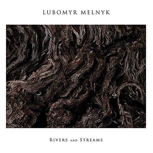 Rivers And Streams [Vinilo]