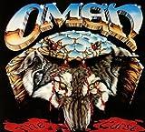 Omen: The Curse (Audio CD)