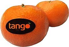 Tango, Mandarini senza semi, 750 Gr., Cat. I