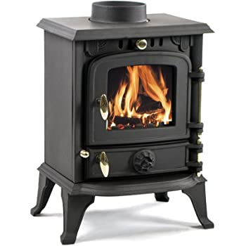 Sale This Month Only 50 Off Cambridge 4 Kw Clean Burn Wood