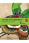 https://libros.plus/ciencias-de-la-naturaleza-6-primaria-savia-madrid-9788467577204/