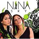 Nina Sky (UK Version)