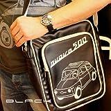 Bag 500schwarz