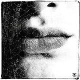 American Heart Feat. Boy George (Album Mix)