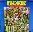 Live (Iron Butterfly) (Original Rock Classics) / ATL 20093 F