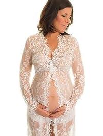 Kleider fur schwangere c&a