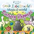 Magical World of Nursery Rhymes