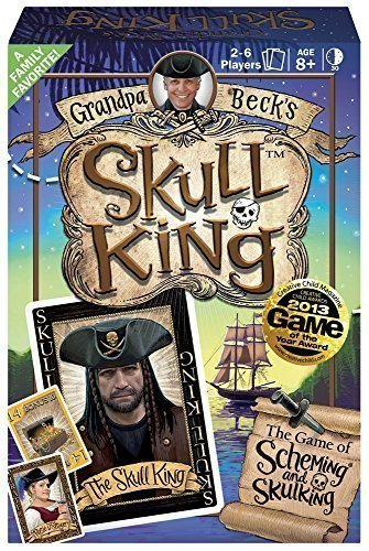 grandpa-becks-skull-king-the-game-of-scheming-and-skulking-the-pirate-card-game-with-trick-taking-an