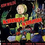 Kandy Krush [Radio Mix]