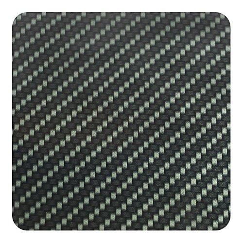Preisvergleich Produktbild Wassertransferdruck folie film Kohlefaser HFC-119