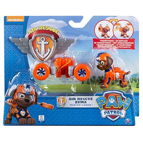 Paw-Patrol-6028487-Air-Rescue-Pup-Zuma-Playset