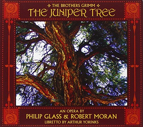 the-juniper-tree
