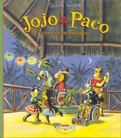 "<a href=""/node/1734"">Jojo et Paco cassent la baraque</a>"