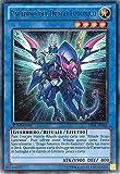 Yu-Gi-Oh! - LVAL-IT045 - Paladino Del Drago Fotonico - L'Eredità del Valoroso - 1st Edition - Rara