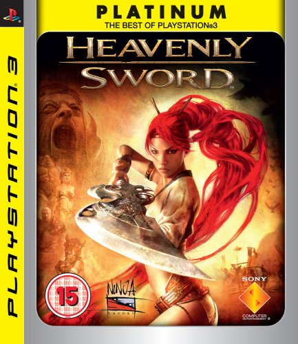 heavenly-sword-platinum-uk-import