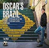 Oscar's Brazil