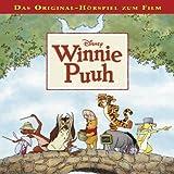 Winnie Puuh - Der Kinofilm