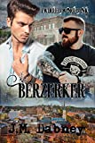 Berzerker (Twirled World Ink Book 1) (English Edition)