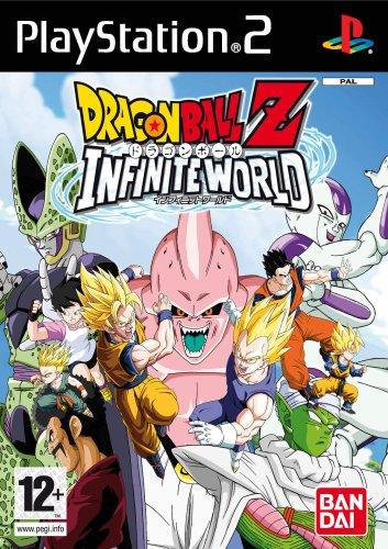 namco-bandai-games-dragonball-z-infinite-world