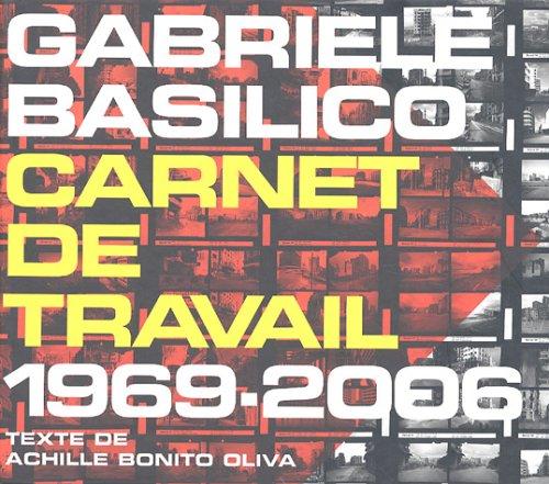 gabriele-basilico-carnet-de-travail-1969-2006