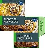 Ib course book: theory knowledge. Per le Scuole superiori. Con e-book. Con espansione online
