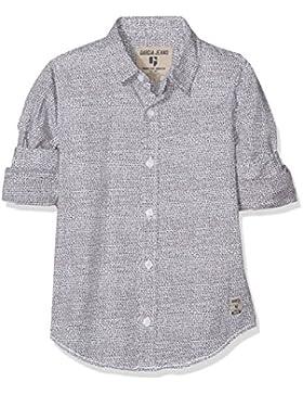 Garcia Kids Jungen Hemd
