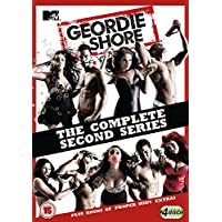 Geordie Shore - Series 2