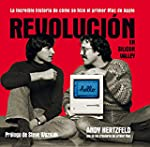 Revoluci�n En Silicon Valley (Managem...