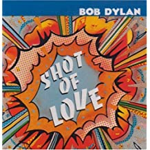 Shot of Love [Import allemand]