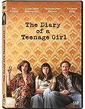 Diary Of A Teenage Girl [DVD]