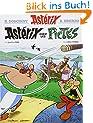 Asterix 35. Ast�rix chez les Pictes