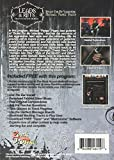 Michael Paget (Bullet For My Valentine): Leads And Riffs - Creative Concepts For Metal [DVD]