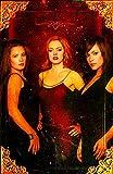 Charmed Season 9 Volume 3 (Charmed Graphic Novel)