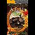 A Fall in Time (Train Through Time Series Book 5)