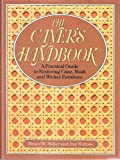 Cover of: The Caner's Handbook | Bruce W. Miller, Jim Widess