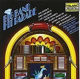 Big Band Hitparade - Erich Kunzel, Cincinnati Pops Orchestra