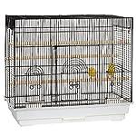 Liberta Indiana Bird Cage 3