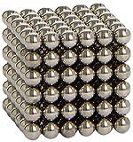 immagine prodotto Tetramag Cubo Classic, 216 palline magnetiche