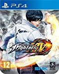 The King Of Fighters XIV - Day...