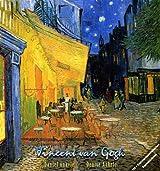 Vincent van Gogh (Deutsch): 160 Post-Impressionisten Reproduktionen