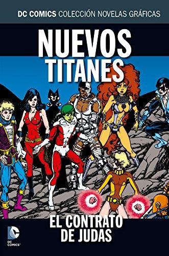 Colección Novelas gráficas núm. 26
