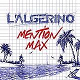 Mention Max [Explicit]