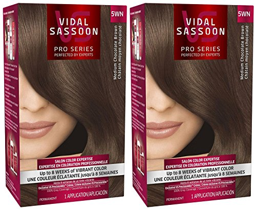 vidal-sassoon-pro-series-hair-color-5wn-medium-chocolate-brown-2-pack-by-vidal-sassoon