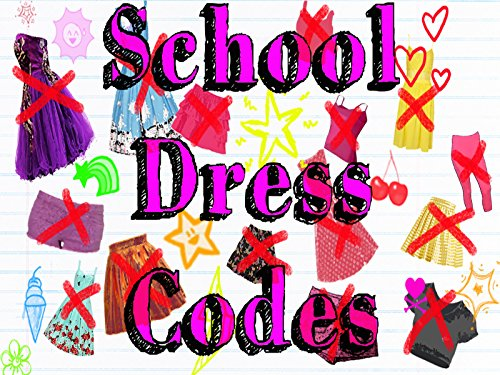 school-dress-codes-are-an-epic-fail