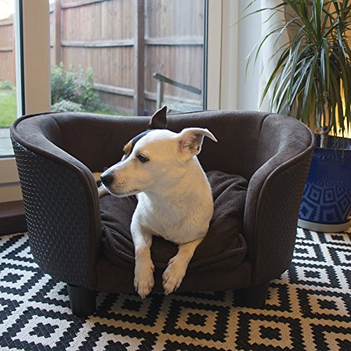 Me /& My Pets Trasportino Regolabile in Altezza per sedili Auto